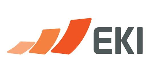 Eki.ba – EKI Mikrokrediti