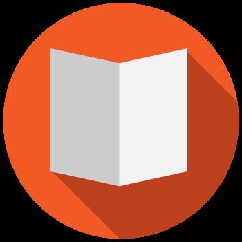 MKF EKI Standardni informativni list