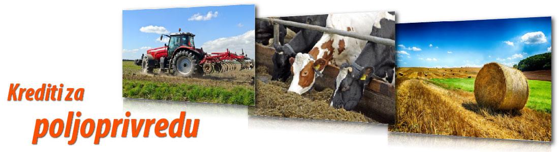 kredit-za-poljoprivredu
