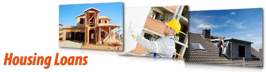 eng-housing-loans-01
