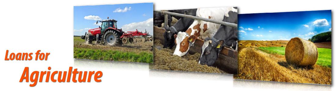 poljoprivreda-slider-01-Copy