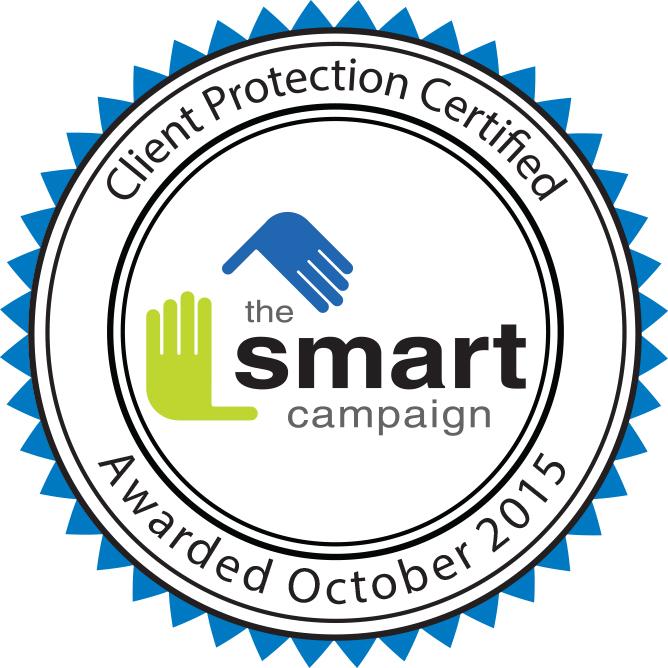 October Certification Seal EKI