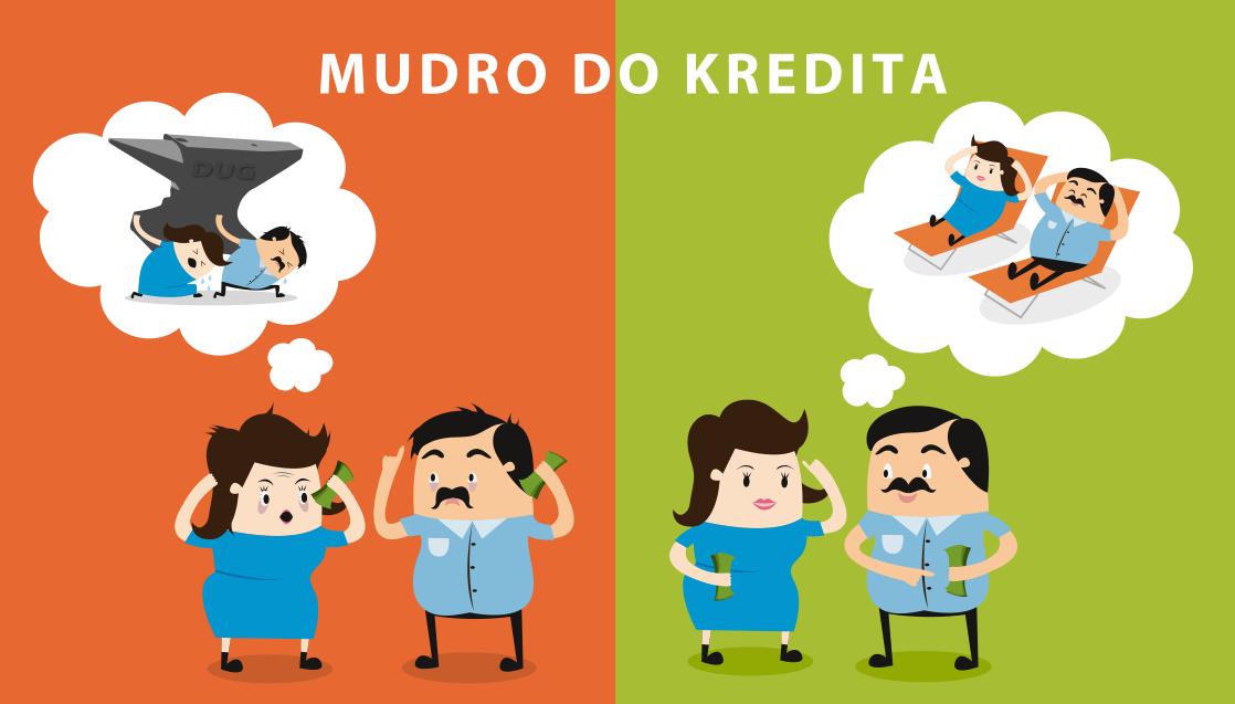 mudro_do_kredita