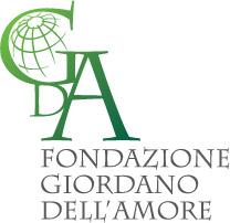 Logo_fondaz_Giordano_dell_amore