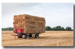 Krediti za poljoprivedu