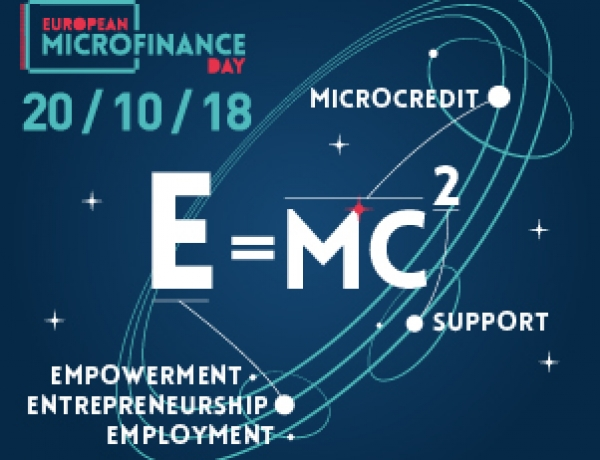 4th European Microfinance Day