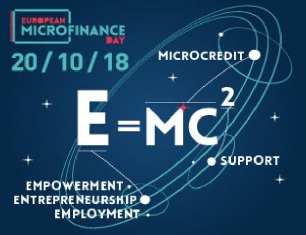 4th European Microfinance Day