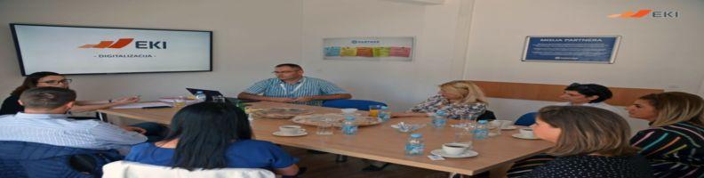 Regional Microfinance Academy