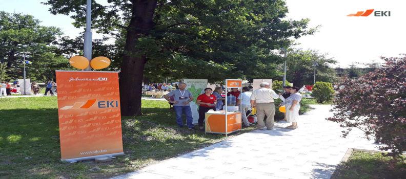 """Agri-Tourism Day"" in Živinice"