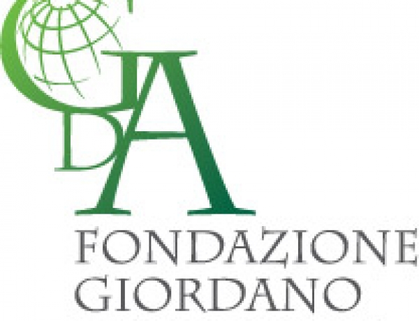 "EPK u finalu ""Giordano Dell'Amore Microfinance Good Practices Europe Award"""