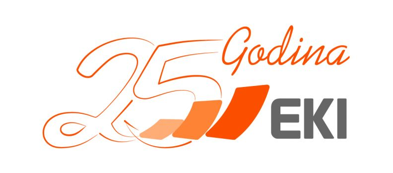 25 Years of Microcredit Foundation EKI: Testimonials of Successful Business and Life Stories