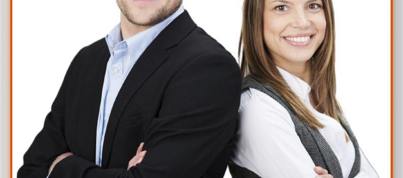 Kreditni službenik – Odžak