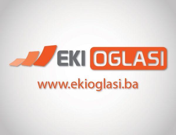 Dodatna promocija EKI klijenata…