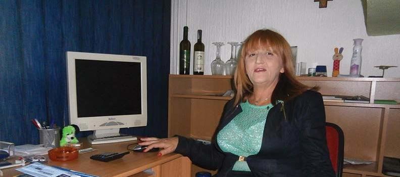 Anđa Petković