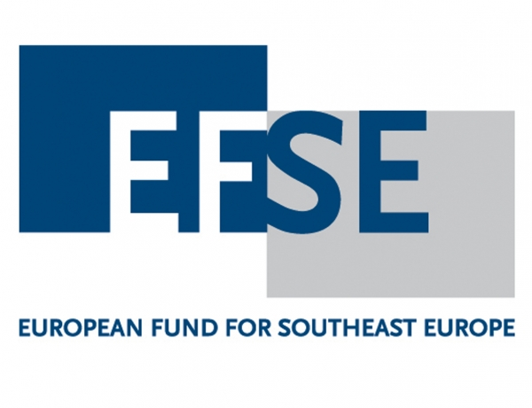 EFSE and EKI increase support for micro and small businesses in BiH