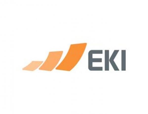 Mikrokreditna fondacija EKI i ovog proljeća sa Vama