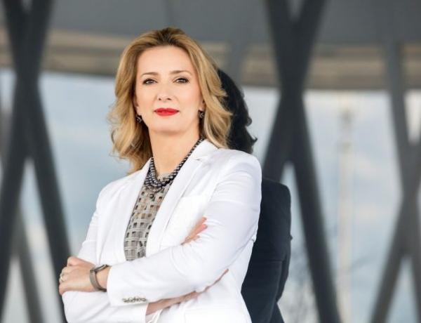 Intervju – Elma Zukić: AMFI će nastaviti jačati mikrokreditni sektor u BiH