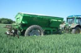 Poljoprivredni krediti